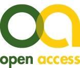 openaccess_logo.jpg